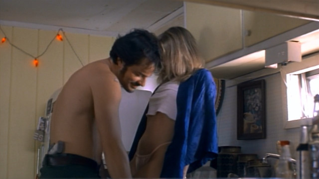 Nude Video Celebs  Renee Zellweger Sexy - Love And A 45 -4952
