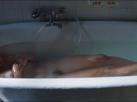 Adeline D'Hermy nude - Maryline (2017)