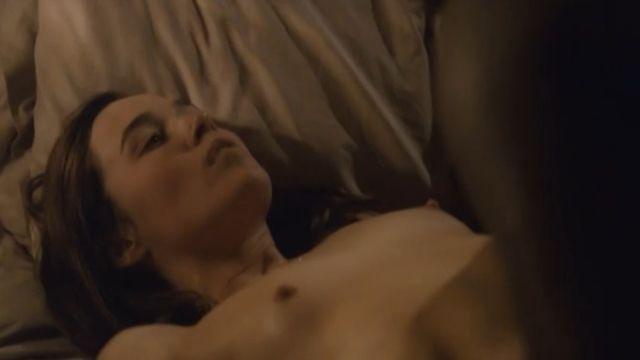 free sex videos online free