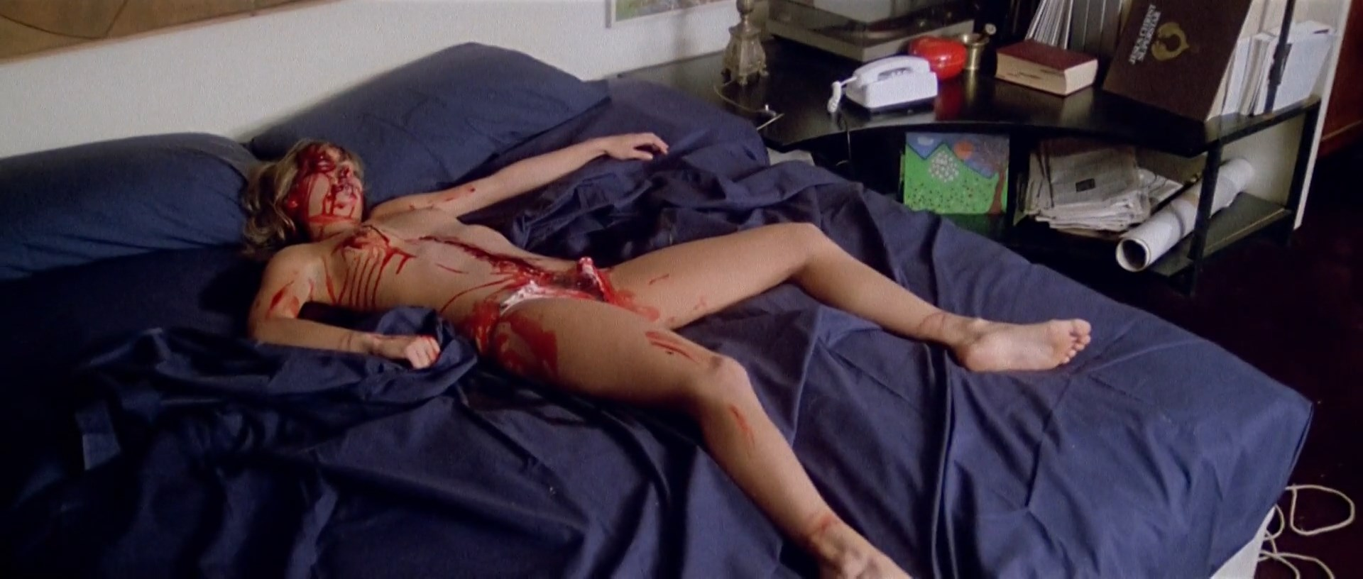 images-of-horror-movies-nude-teachers