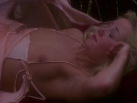 Linnea Quigley nude - Fairy Tales (1978)