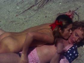 Lindsay Freeman nude - Fairy Tales (1978)