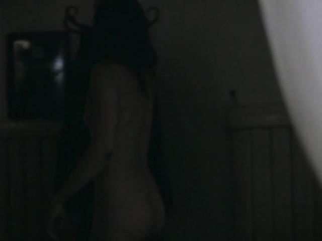 Salome Kammer nude - Die Zweite Heimat s01e12 (1993)
