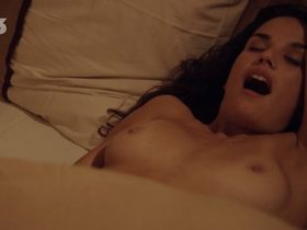 Barbara Cabrita nude - Fortunes (2011)