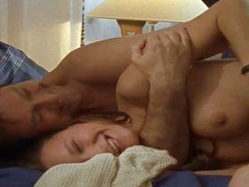 Stefanie Stappenbeck nude - Siska S02E11 (1999)