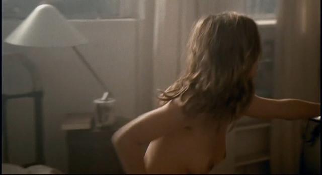 Stefanie Stappenbeck nude - Barfuss (2005)