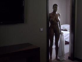 Grace Seri nude - Invisible (2016)