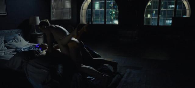 Emily Vere Nicoll sexy - Black Mirror s04e06 (2017)