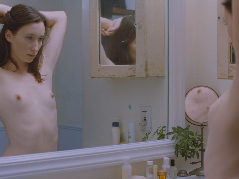Anna Cordell nude - Rubber Heart (2017)