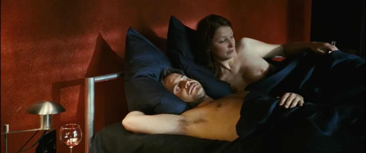 Lara nude maria Hot Alexandra