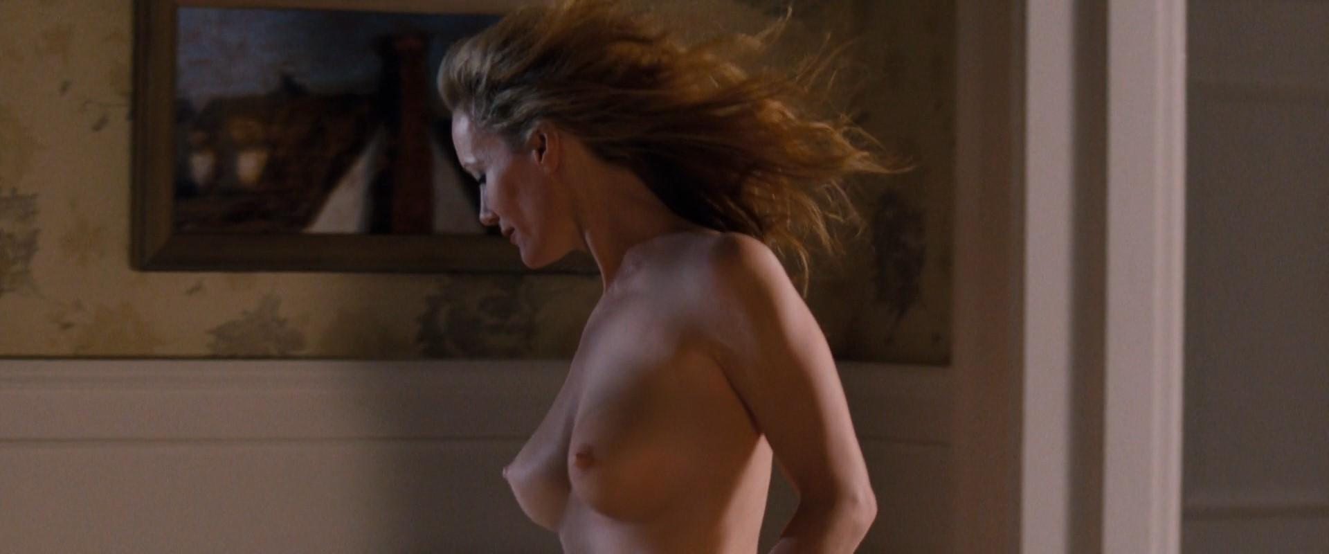becca-mann-naked-photos
