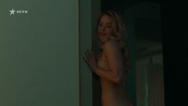 maria skornitskaya tits