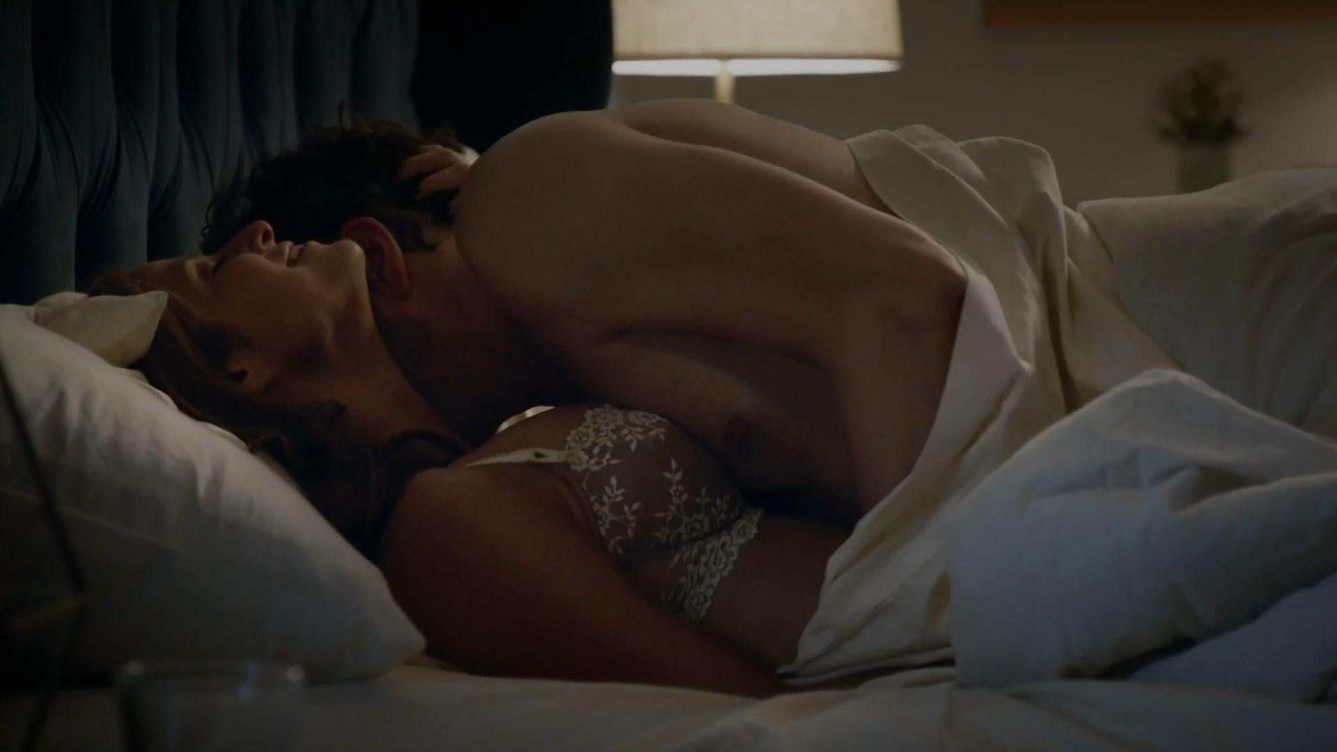 Andrea Savage Nude Pics nude video celebs » andrea savage sexy - i'm sorry s02e07 (2019)