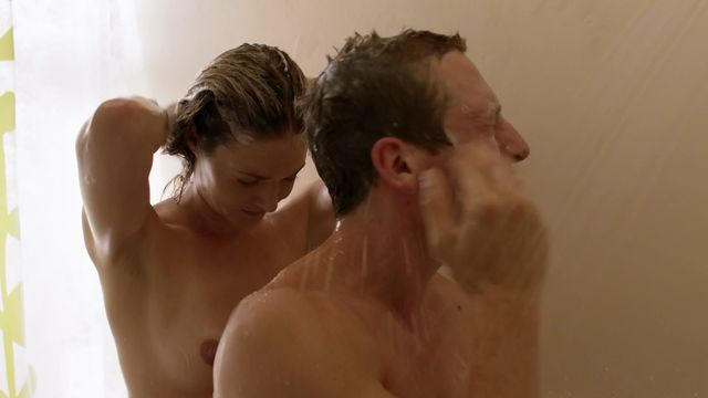 Kate miner nude