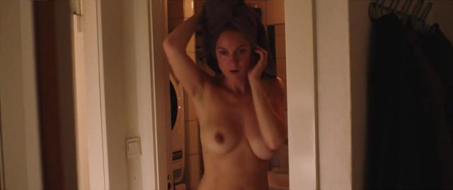 Karoline Brygmann nude - Yes No Maybe s02e05 (2019)