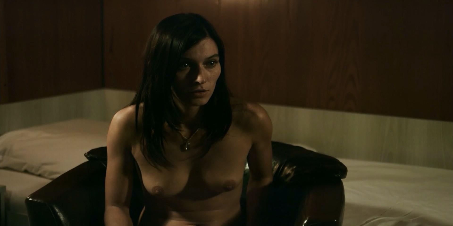 Film Celeb Porn nude video celebs » explicit
