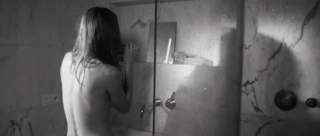Kamila Kaminska nude - Love Sex Death (2018)