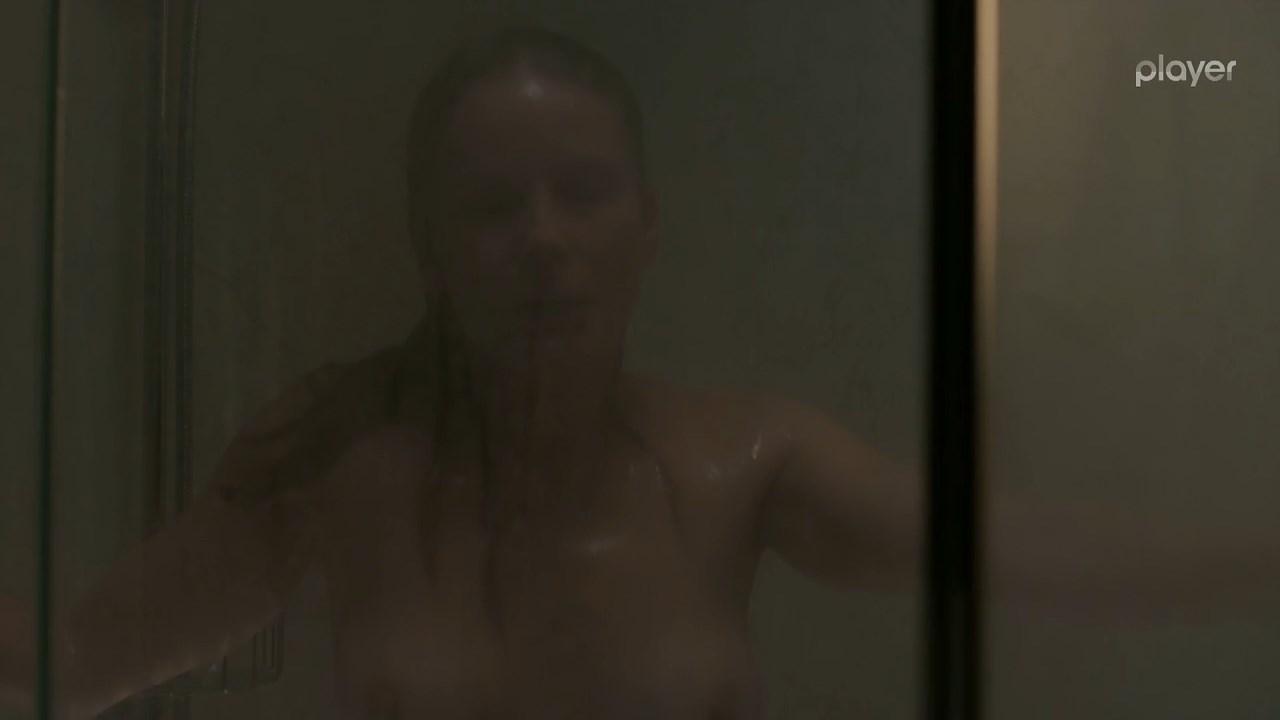 Magdalena Cielecka nude - Chylka. Zaginiecie s01e07 (2018)