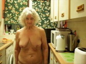 Angela Plater nude - Webcast (2018)