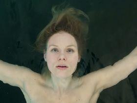 Rosalie Thomass nude - Rufmord (2018)