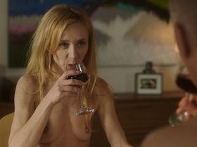 Sylvie Testud nude - Deutsch-les-Landes s01e04-07-09 (2018)