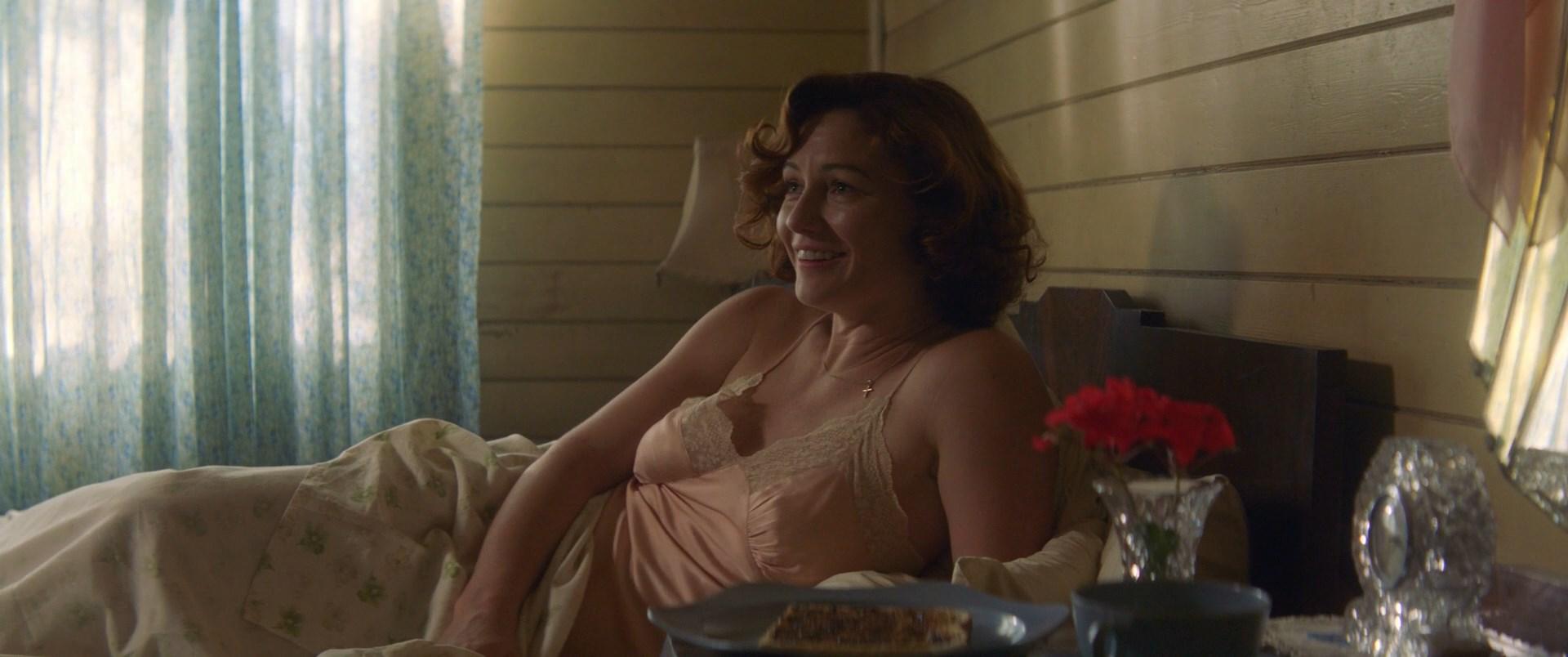 Alison Pill Sex Scene nude video celebs » alison mcgirr nude - ladies in black (2018)