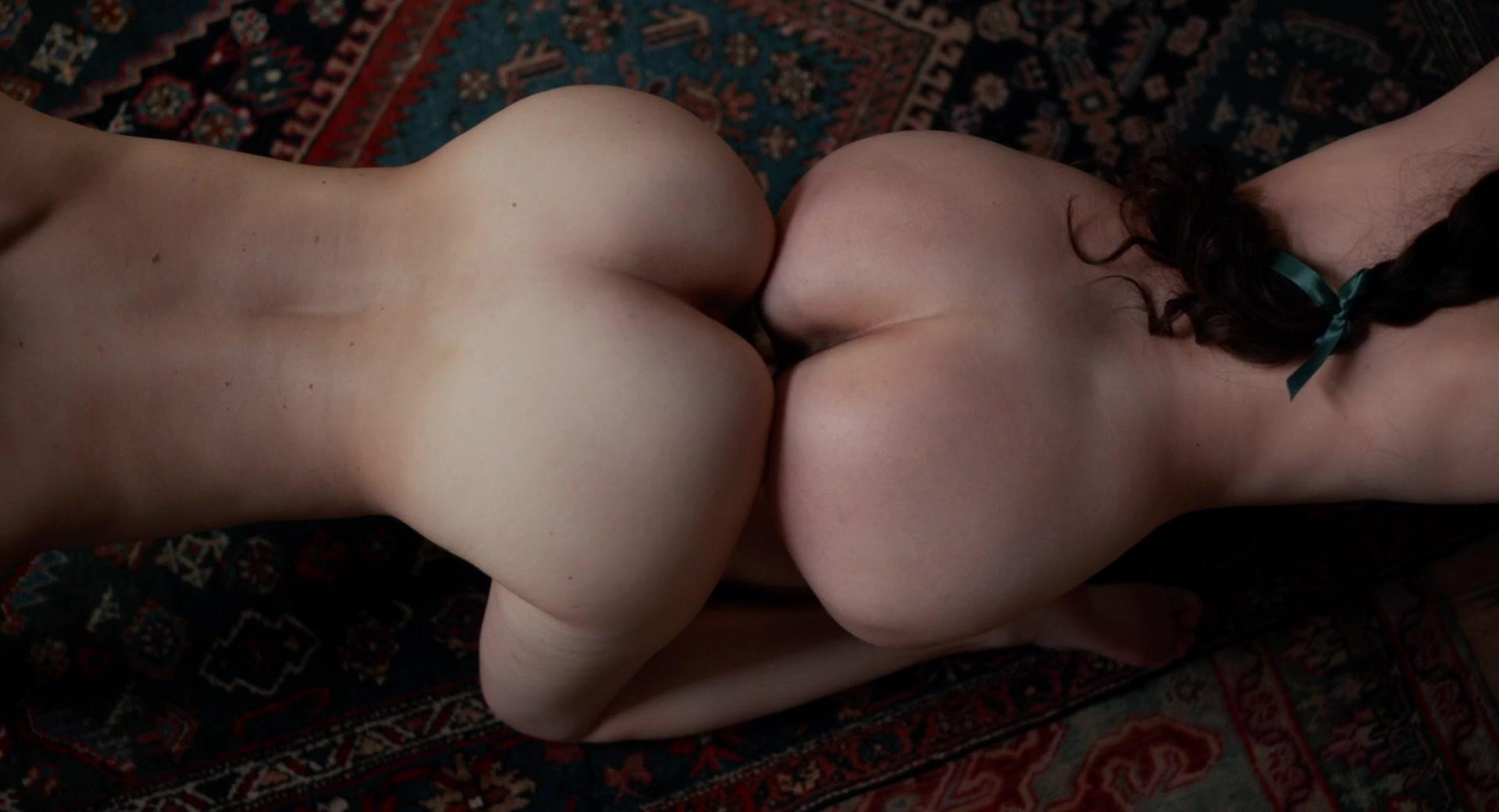 Film Celeb Porn nude video celebs » 2019