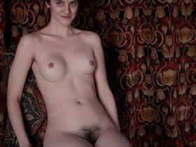 Noémie Merlant nude - Curiosa (2019)