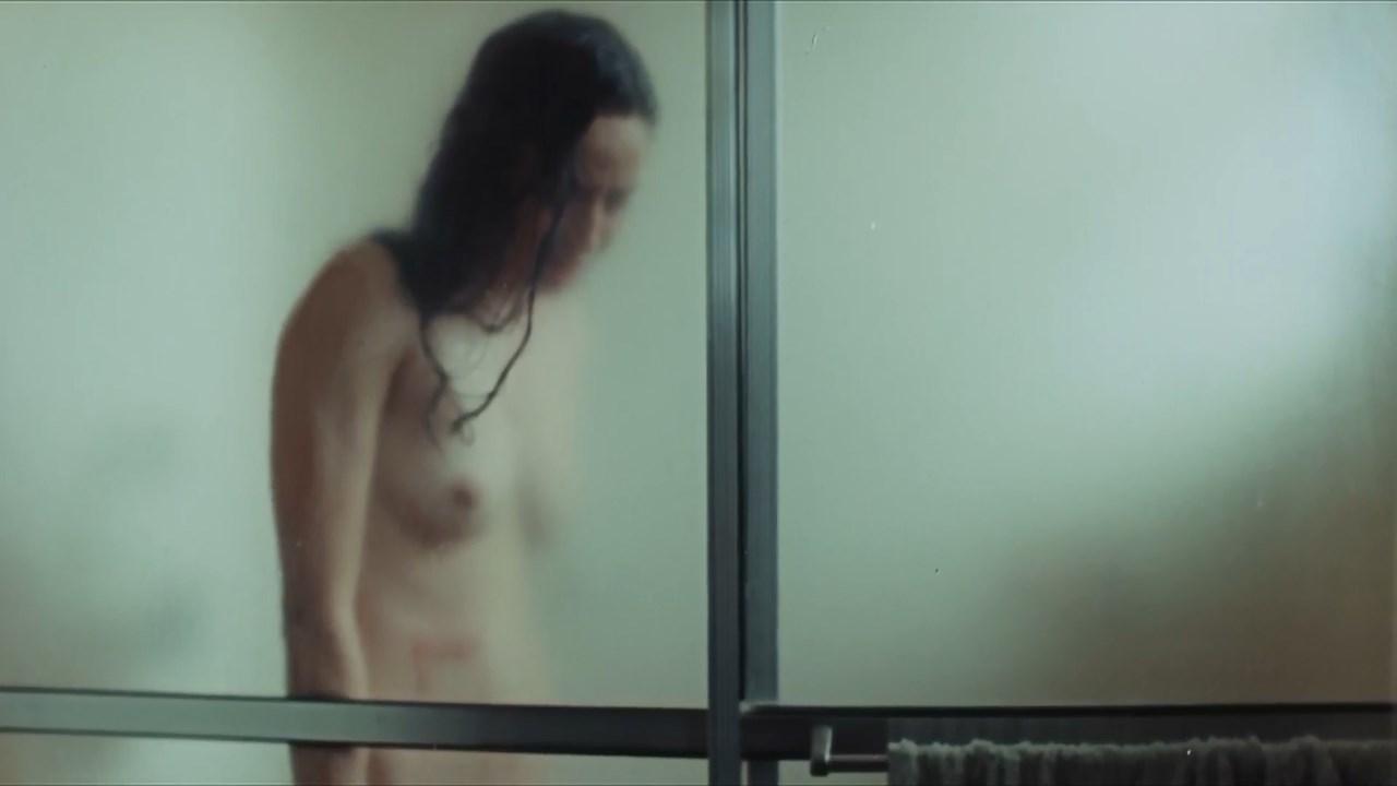Ailin Salas nude - Boni Bonita (2018)