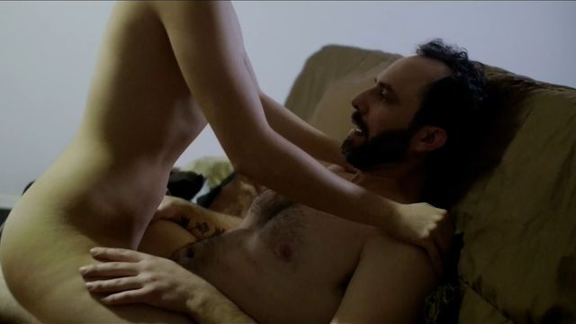 nackt Jacob Jennifer Wettbewerbe, Naked