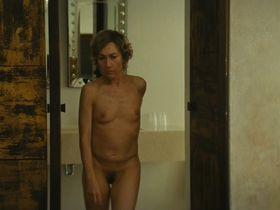 Carme Pla nude - Petra (2018)