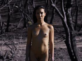 Nicole Branch nude - Gravitate (2014)