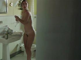 Carolina Ramirez nude - Nina Errante (2018)