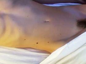 Katia Leclerc O'Wallis (Katia O'Wallis) nude - Lola forever (2004)