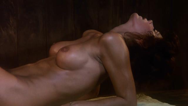 Warm Ann Archer Nude Photos Images