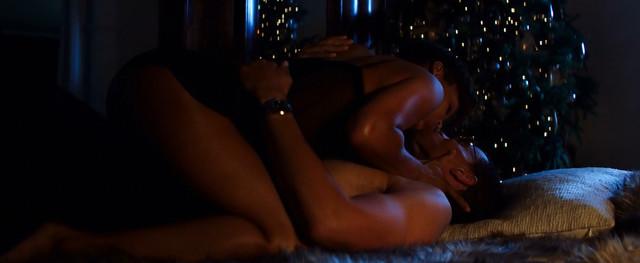 Meagan good nude video