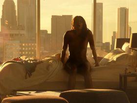 Gabrielle Union nude - L.A.'s Finest s01 (2019)