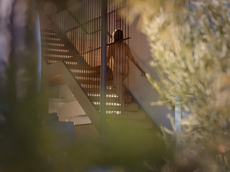 Andrea Flowers nude - The Lemon Tree (2019)