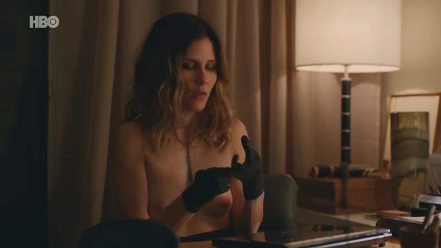 Ana Carolina Godoy nude - A Vida Secreta Dos Casais s02e08 (2019)