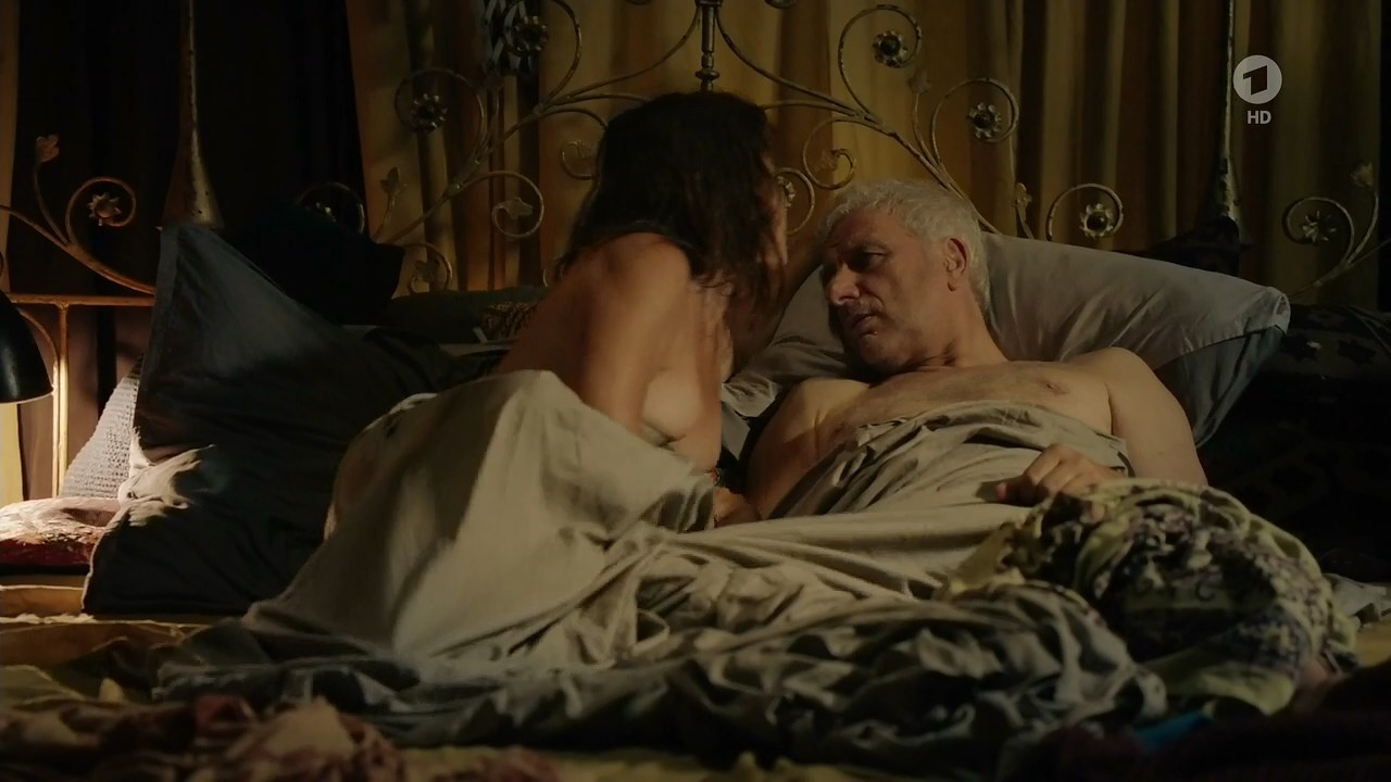 Camilla renschke tatort tatort celebrity beautiful babe posing hot sex scene nude