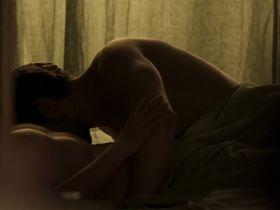 Juliette Binoche nude - Celle que vous croyez (2019)