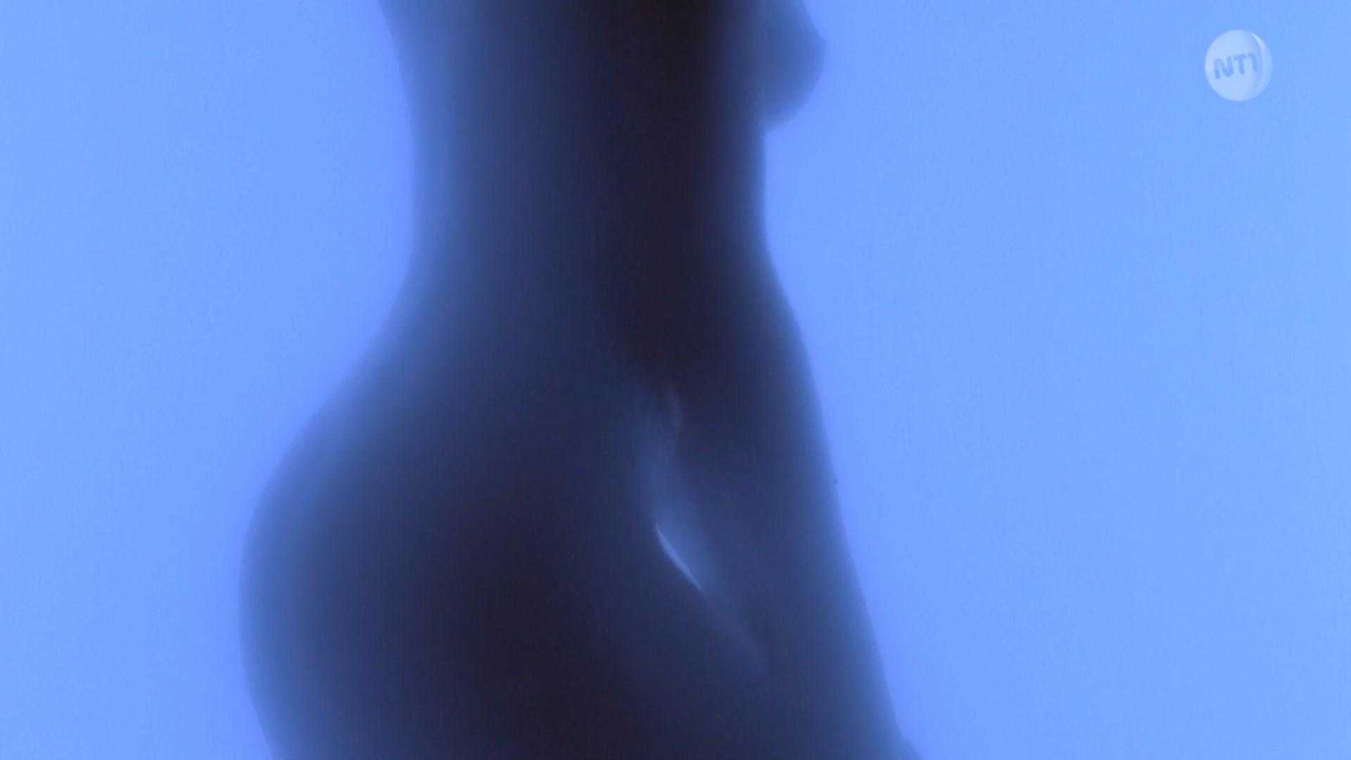 Melanie Doutey nude - Ce soir, je dors chez toi (2007)