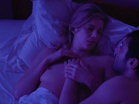 Celine Sallette nude - Mais vous уtes fous (2019)