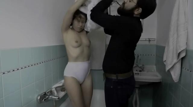 Julie Lefevre nude - Koyti (2013)