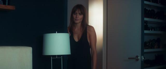 Ana Girardot nude - Entangled (2019)