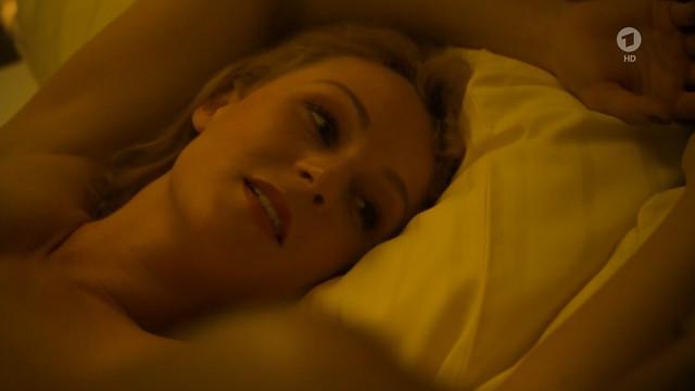 Emma Jane nude - Polizeiruf 110 s48e07 (2019)