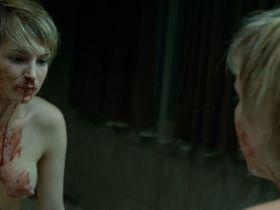 Sabrina Reiter nude - In 3 Tagen bist du tot 2 (2008)