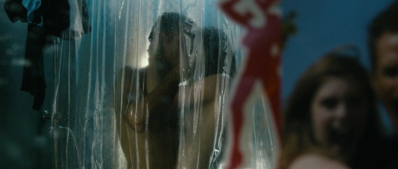 Miriam Stein nude - Omamamia (2012)