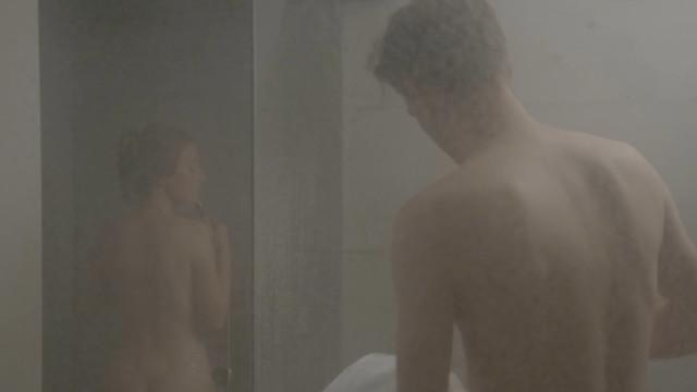 Joana Landsberg nude - Der Paradise-Fonds (2018)