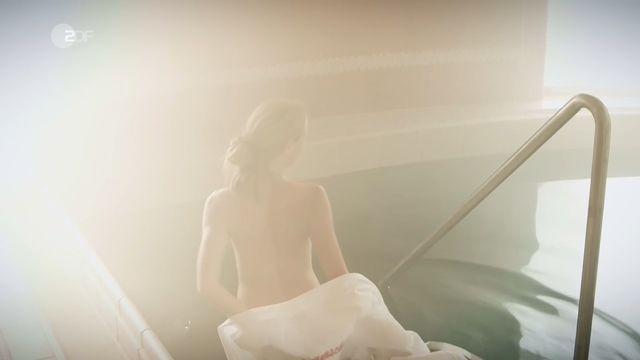 Sexy jessica beil